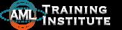 AML Training Institute